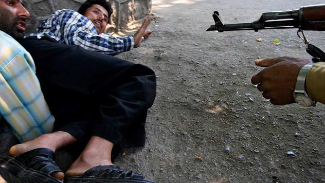 06-Kashmir-117.jpg