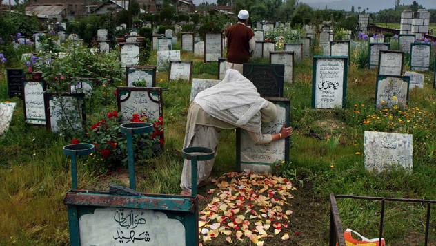 06-Kashmir-124.jpg