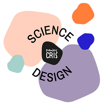 ScienceDesign-05.png