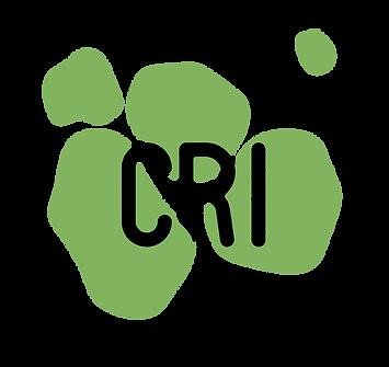 logo_cri.png