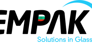 Empak Bulgaria Ltd - new branch of Empakglass Ltd
