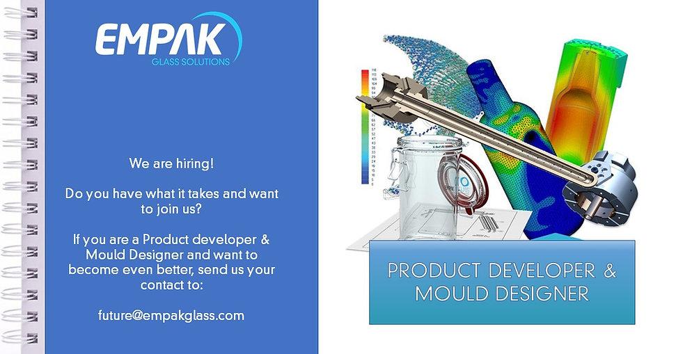 We_hiring.jpg