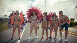 Guyana Carnival 2019
