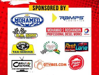 CMRC Race meet in Trinidad