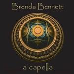 A-CAPELLA-CD-COVER.jpg