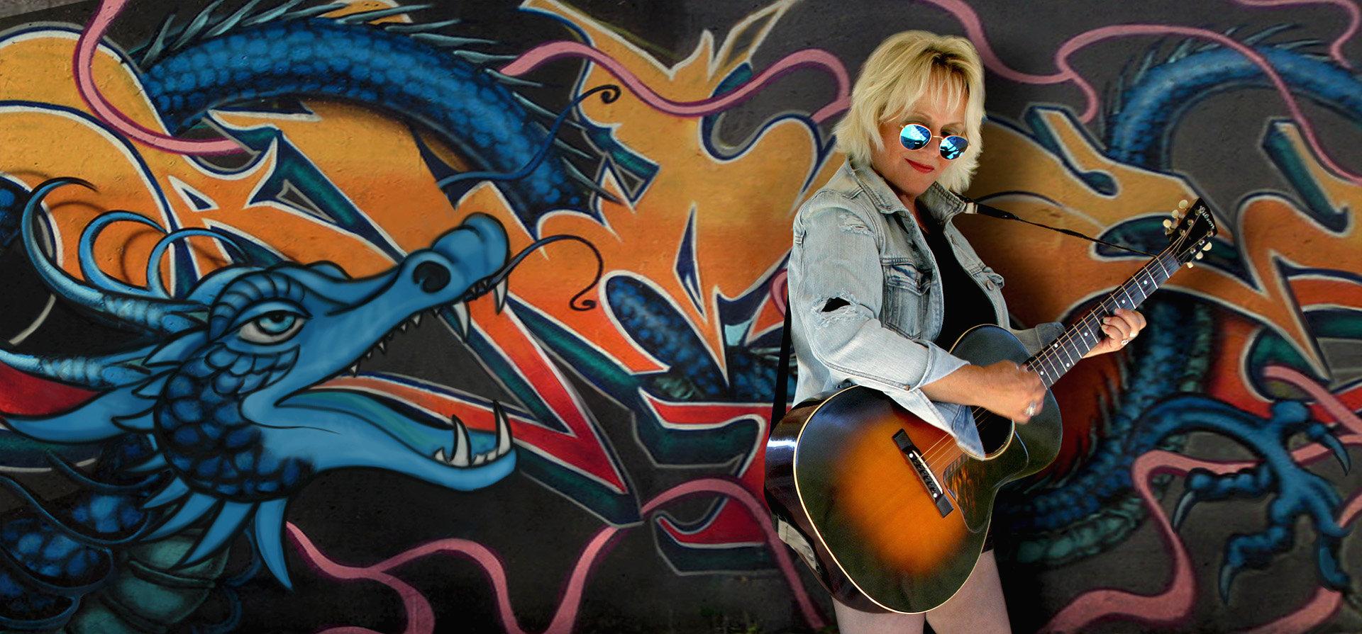 Brenda Bennett music