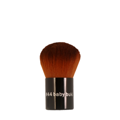 VEGAN BABY BUKI BRUSH