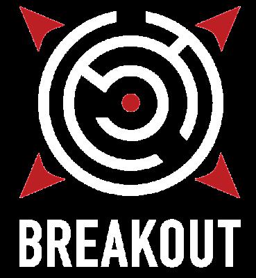 Breakout Edmonton
