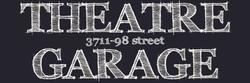 www.theatregarage.ca