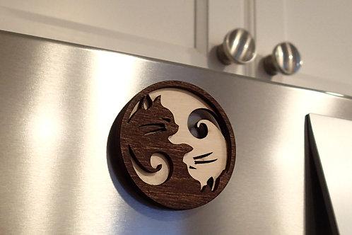 Cat Yin Tang