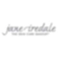 logo-jane-iredale-2017-1698507893.png