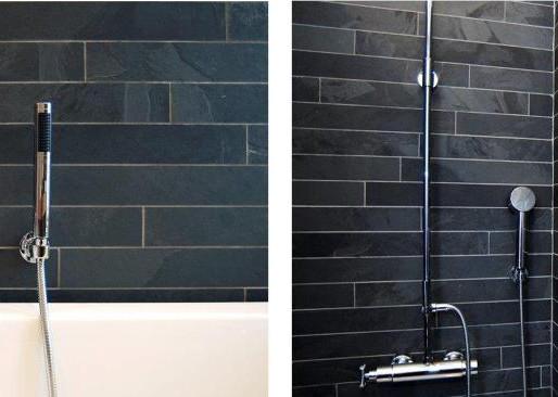 Welke natuursteen kies ik voor in mijn badkamer?
