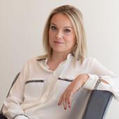 Cosmedisch instituut Geneviève Oushoorn Lede