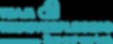 Team_Thuisverpleging_logo_CMYK_blue.png