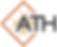 Logo_ATH.png