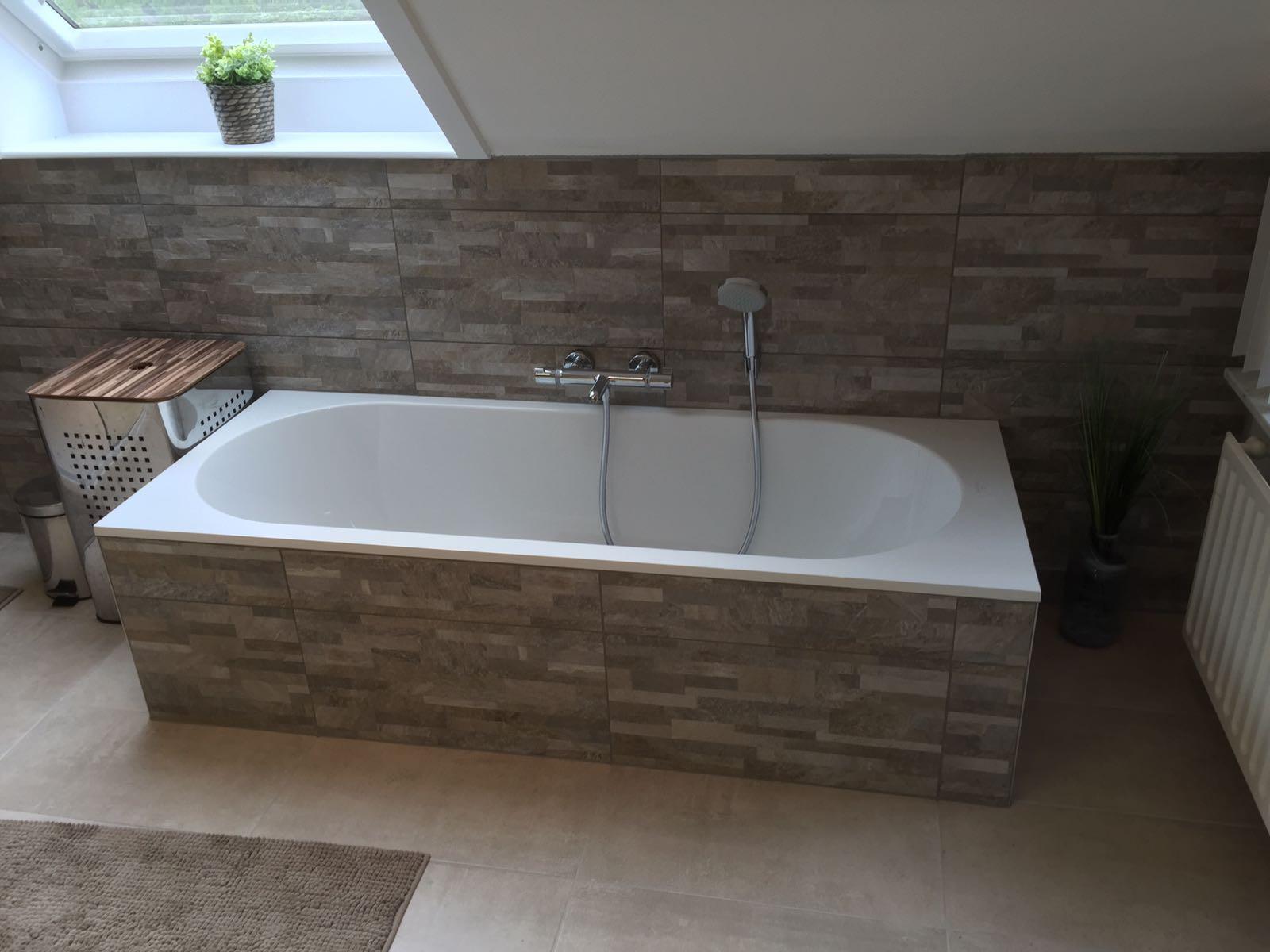 Renovatie Badkamer Aalter : Realisaties badkamer renovatie aalter