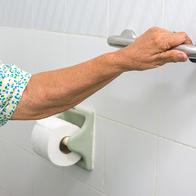 renovatie badkamer oudere mensen Tegelwe