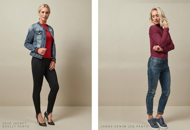 Red-Button-fashion-lookbook-2up-14-2.jpg