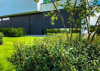 Wouter De smet WDS tuinen vinkt-24.jpg