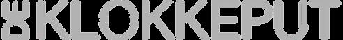 logo de klokkeput_small.png