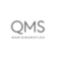 QMS_Medicosmetics_Instiuut_Geneviève_ou