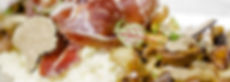 Klokkeput_LeylaHesna_AG1A3658181207.jpg