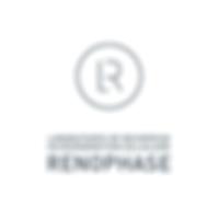 Renophase_Instiuut_Geneviève_oushoorn_O