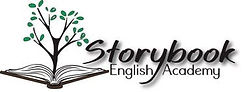 Storybook English Logo 2019.jpg