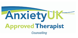 ANXIETY THERAPY LOGO.png