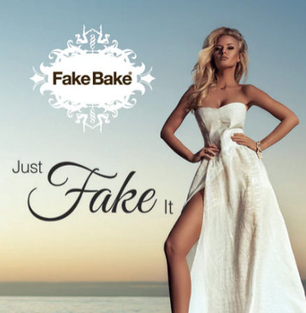 fake it poster_edited.jpg