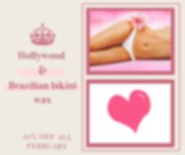 Hollywood & Brazilian bikini wax.png
