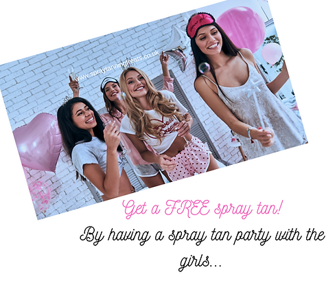 Book your spray tan party.png