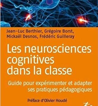 livres_neuro_en_classe_modifié_edited.jpg