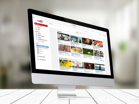 Nouveau! Chaîne Youtube neuroéducation