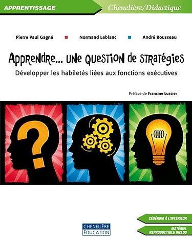 apprendre_question_strategie.jpg