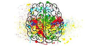 brain-2062048_1280.jpg
