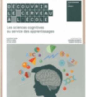 decouvrir-le-cerveau-a-l-ecole-les-sciences-cognitives-au-service-des-apprentissages-9782240041296_0