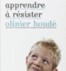 Houde_apprendre_èa_ihniber.jpg