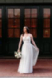 048-astor-hotel-wedding.jpg