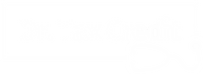 Logo White (Hires).png