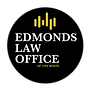 Edmonds_Logo.png