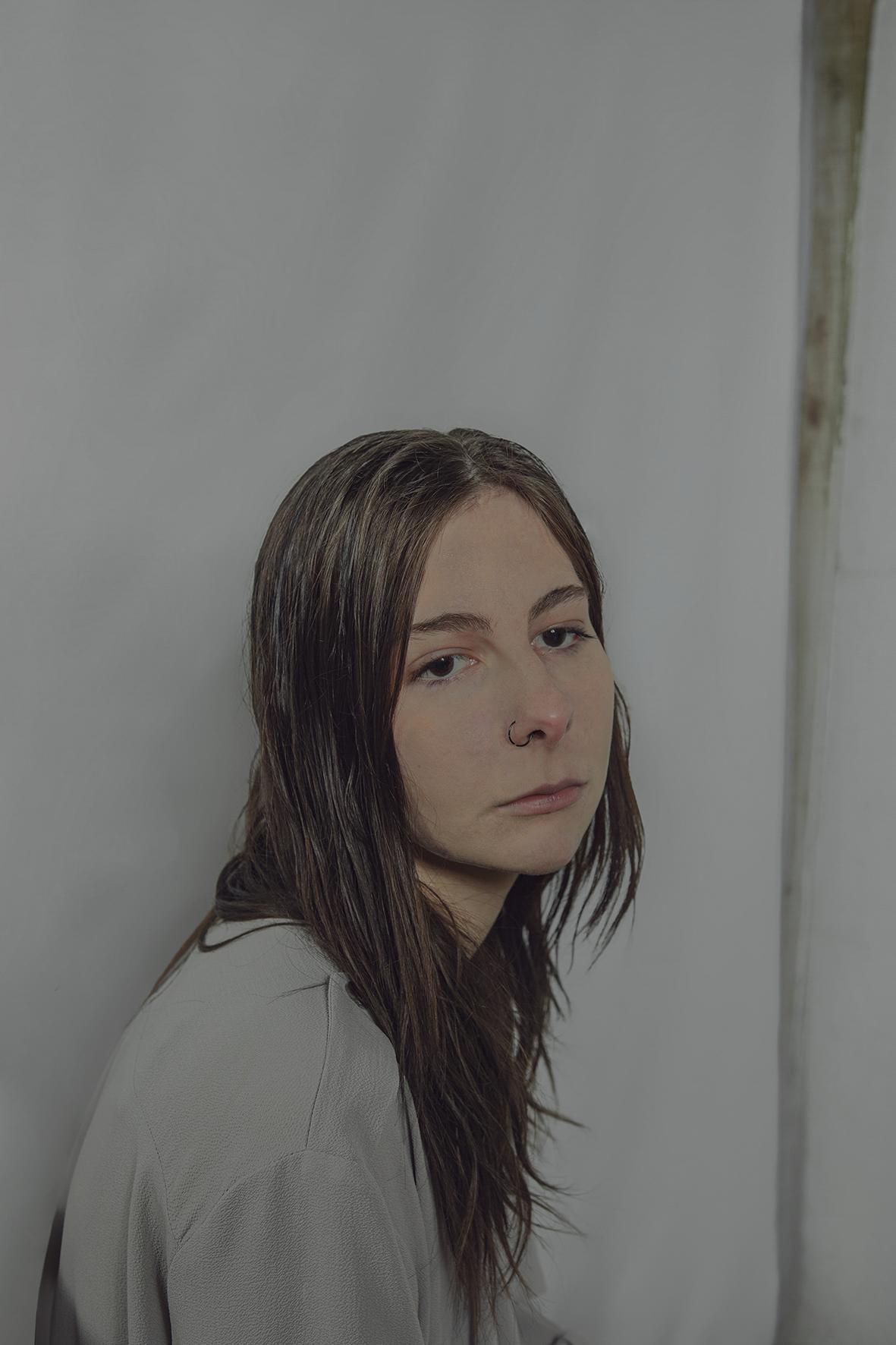 Megan-Tyler