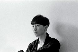 Ruiyang