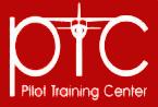 pilot training center