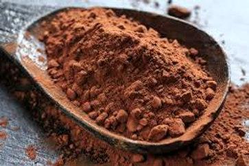 Cacao Organico Polvo 500G