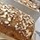 Thumbnail: Pan Stollen Sin Gluten Low Carbs