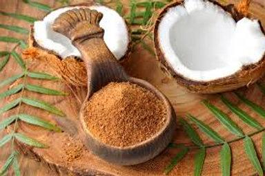 Azúcar Coco orgánica 230g