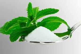 Stevia+Eritritol 500G