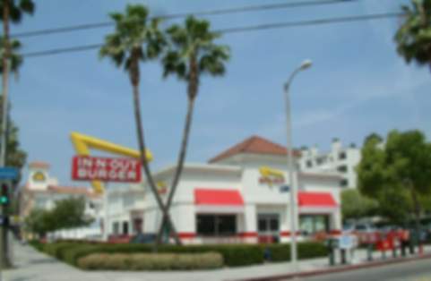 IN-N-OUT