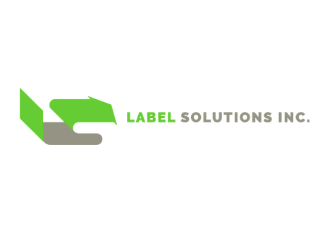 Label Solutions trusts Coval Concrete Coat